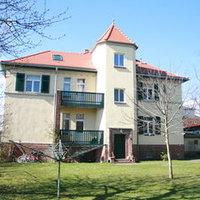 Ferienwohnung Villa Kadenstrasse