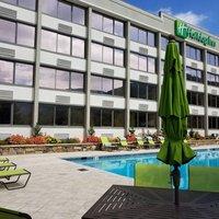Holiday Inn Biltmore East