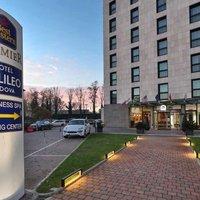 Best Western Plus Hotel Galileo
