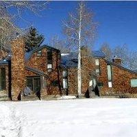 Snowmass Villas by ResortQuest