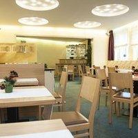 Comfort Garni Hotel Stadt Bremen