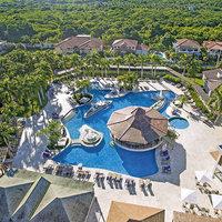IFA Villas Bávaro by Lopesan Hotels