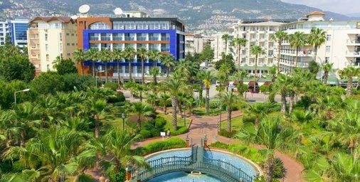 http://pictures.ultranet.hotelreservation.com/images/cache/d8/45/d845f13d97b8c699dc38edd0c36f19c5.jpg?../../imagedata/UCHIds/42/6497742/result/414624_8_4577_800_600_552481_VAId992Seq2IMGabeeb41b2a340653b4097ee9c974674e.jpg,,80,80,,,,,,,,,,RW,0,0