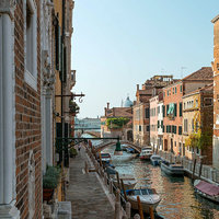 Axel Hotel Venezia
