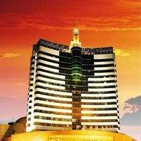 Wenzhou Wanrong Hotel