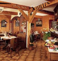 Gästehaus Lexow