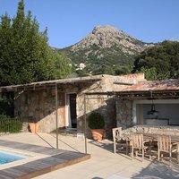 Villa Picciolina