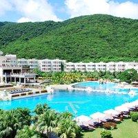 Cactus Resort