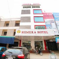 Vientiane Hemera Hotel