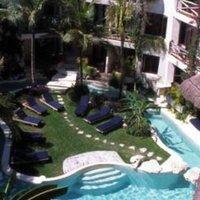 La Tortuga Resort