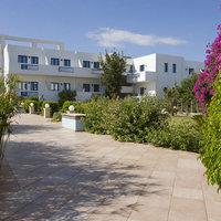 Hara Ilios Village