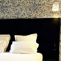 Urban Style Hotel Des Carmes