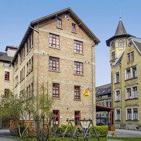 JUFA Hotel Bregenz am Bodensee
