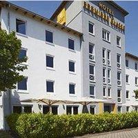 B&B Hotel München-Putzbrunn
