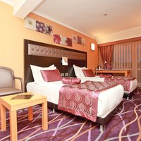 DoubleTree by Hilton Istanbul Sirkeci