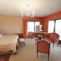 Rusticae Arresi Hotel