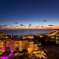 Ramada Hotel & Suites Nouméa