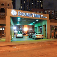 Doubletree New Orleans