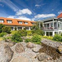 Hotel Der Wilde Schwan