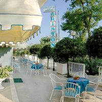 Piccolo Hotel Ariston