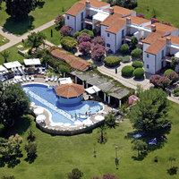 Valamar Tamaris Resort - Club Tamaris