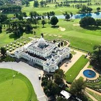 Stoke Park Country Club Spa & Hotel