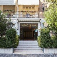 Hotel Rigel Venezia