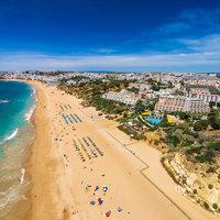 Monica Isabel Beach Club 4*