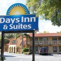 Days Inn & Suites Altamonte Springs