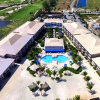 Holiday Inn Resort Grand Cayman