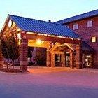 Hawthorn Suites Longmont/Boulder