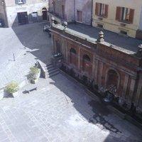 Albergo Toscana